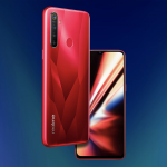 features of Realme 5 phone